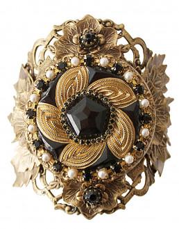 acampora jewellery bracelets