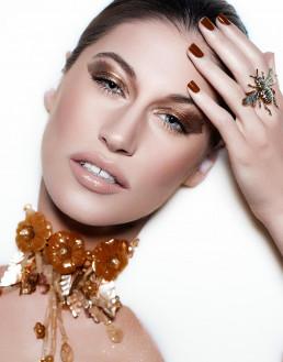 acampora-jewellery-necklaces